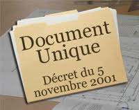 document_unique